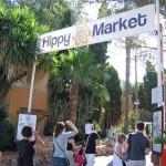 hippie markt ibiza